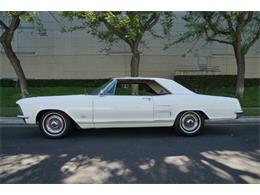 Picture of '64 Riviera - Q3PN