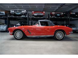 Picture of '62 Corvette - Q3PO
