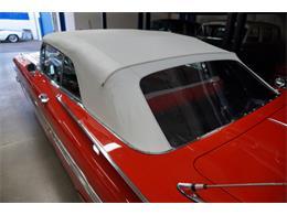 Picture of '59 Impala - Q3PQ