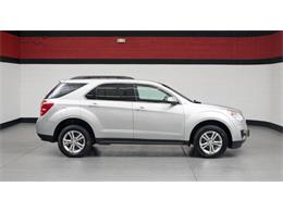 Picture of '10 Equinox - Q3PU
