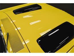 Picture of '67 Coronet - Q3PW