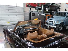 Picture of '70 280SL - Q3PX