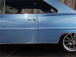 Picture of '66 Nova II - Q3Q0