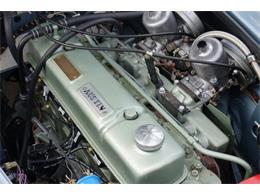 Picture of '65 3000 Mark III BJ8 - Q3Q4