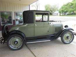 Picture of '27 AA Capitol - Q3Q7