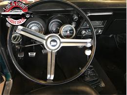 Picture of '68 Camaro - Q3Q8