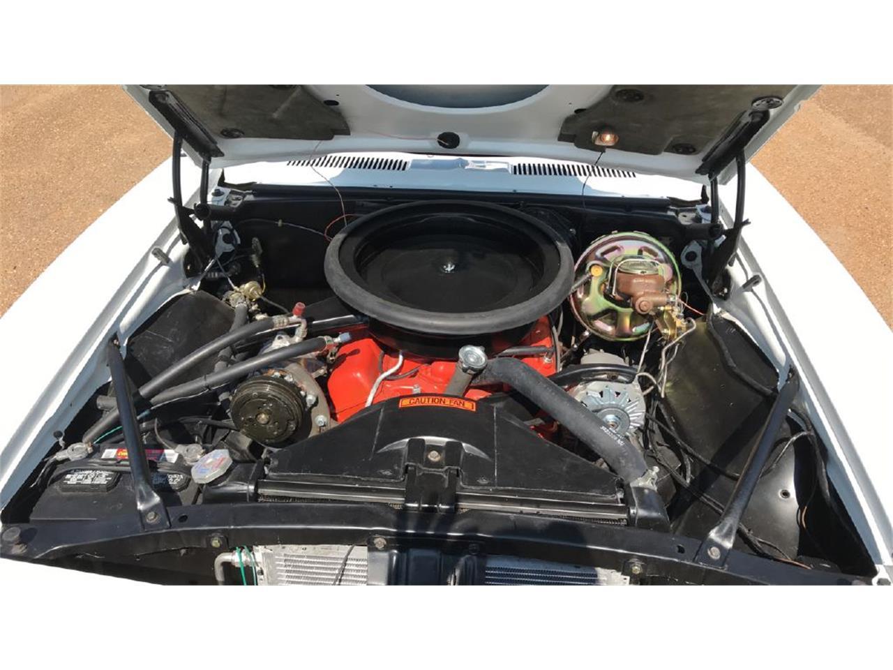 Large Picture of '68 Camaro RS - Q3QE