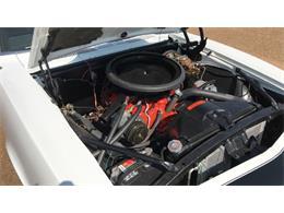 Picture of '68 Camaro RS - Q3QE