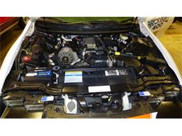 Picture of '95 Camaro Z28 - $22,995.00 Offered by Cruisers Specialty Autos - Q3QG