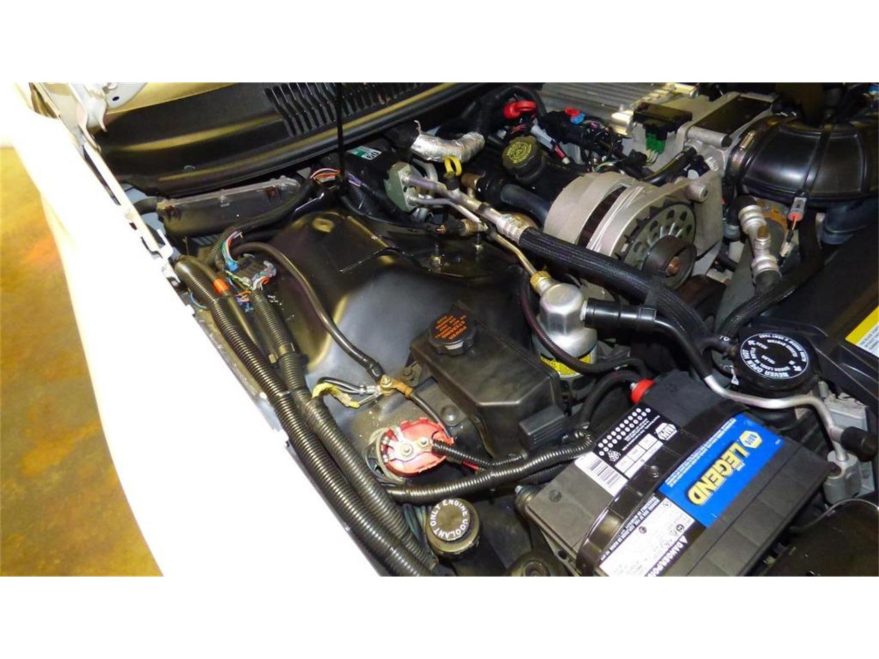 Large Picture of 1995 Camaro Z28 located in Georgia - $22,995.00 Offered by Cruisers Specialty Autos - Q3QG