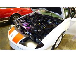 Picture of 1995 Camaro Z28 Offered by Cruisers Specialty Autos - Q3QG