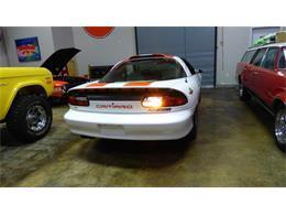 Picture of '95 Chevrolet Camaro Z28 - $22,995.00 - Q3QG