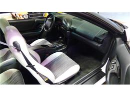 Picture of 1995 Camaro Z28 located in Atlanta Georgia - $22,995.00 Offered by Cruisers Specialty Autos - Q3QG