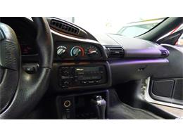 Picture of 1995 Camaro Z28 located in Georgia - $22,995.00 Offered by Cruisers Specialty Autos - Q3QG