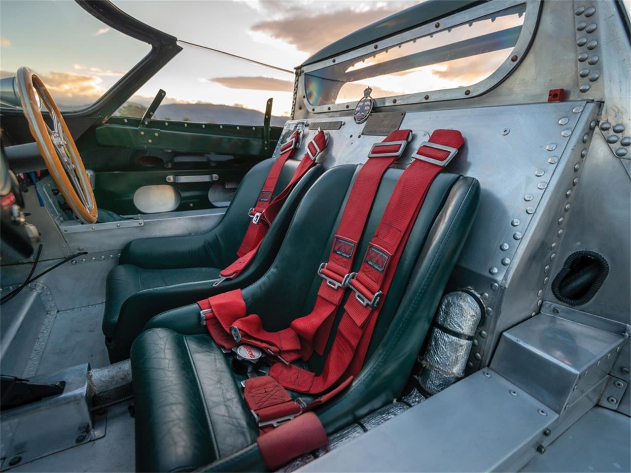 Large Picture of '66 XJ - Q3QJ