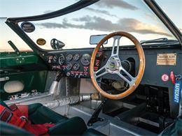 Picture of '66 XJ - Q3QJ