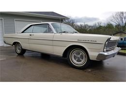 Picture of Classic '65 Galaxie 500 located in Tennessee Offered by a Private Seller - PXPB