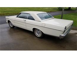 Picture of '65 Ford Galaxie 500 located in Knoxville Tennessee - $8,000.00 - PXPB