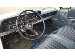 Picture of '65 Galaxie 500 Offered by a Private Seller - PXPB