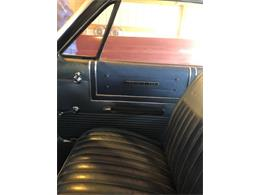 Picture of Classic 1965 Galaxie 500 located in Knoxville Tennessee - $8,000.00 Offered by a Private Seller - PXPB