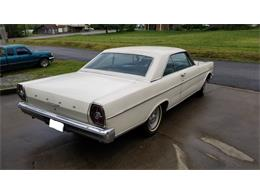 Picture of Classic '65 Galaxie 500 Offered by a Private Seller - PXPB