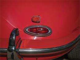 Picture of '65 356C - Q3QK