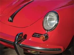 Picture of Classic 1965 Porsche 356C located in California - Q3QK