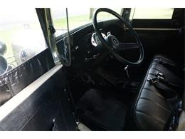 Picture of Classic '29 Ford Model A - Q3QM