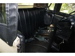 Picture of 1929 Model A - $15,900.00 Offered by Lance Motors - Q3QM
