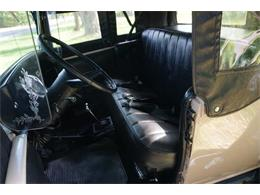 Picture of 1929 Model A Offered by Lance Motors - Q3QM