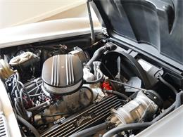 Picture of '67 Corvette Stingray - Q3QY