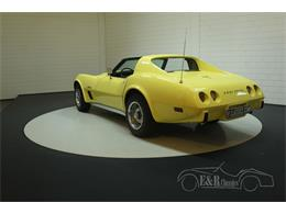 Picture of '74 Chevrolet Corvette located in noord brabant - Q3R0