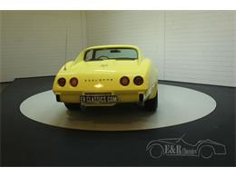 Picture of 1974 Corvette located in noord brabant - $33,500.00 Offered by E & R Classics - Q3R0