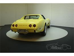 Picture of '74 Chevrolet Corvette - Q3R0