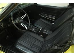 Picture of '74 Chevrolet Corvette located in noord brabant Offered by E & R Classics - Q3R0