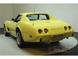 Picture of 1974 Corvette located in noord brabant Offered by E & R Classics - Q3R0