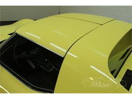Picture of '74 Corvette - Q3R0