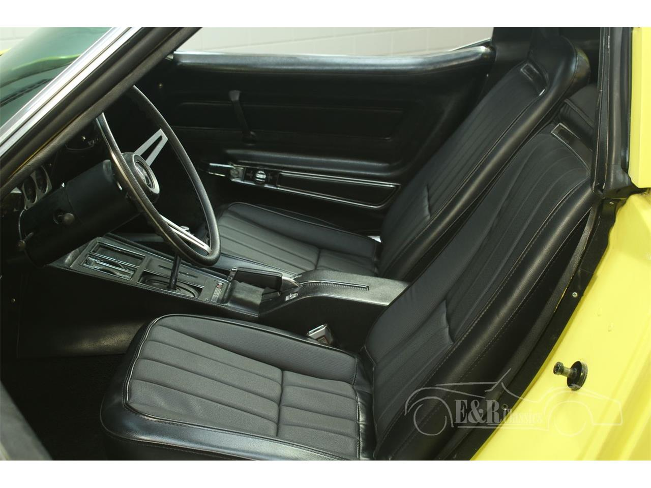 Large Picture of '74 Corvette located in noord brabant - $33,500.00 - Q3R0