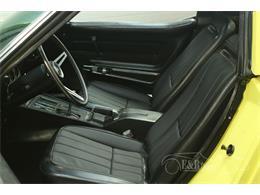 Picture of 1974 Corvette - $33,500.00 - Q3R0
