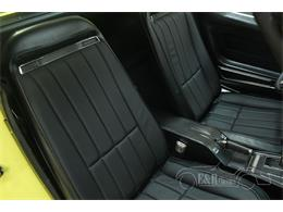 Picture of '74 Corvette - $33,500.00 Offered by E & R Classics - Q3R0