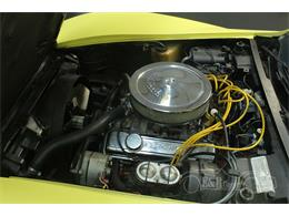 Picture of 1974 Chevrolet Corvette Offered by E & R Classics - Q3R0