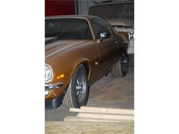 Picture of '70 Camaro - PY94