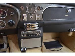 Picture of '67 DB6 - Q3RE
