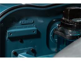 Picture of '61 E-Type - Q3RJ