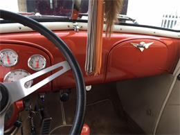 Picture of Classic '35 Oldsmobile Street Rod located in Sidney Ohio - $27,500.00 Offered by a Private Seller - Q3RP