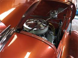 Picture of 1935 Oldsmobile Street Rod - $27,500.00 Offered by a Private Seller - Q3RP