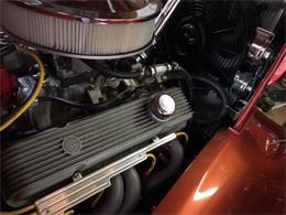 Picture of Classic '35 Oldsmobile Street Rod located in Ohio - Q3RP