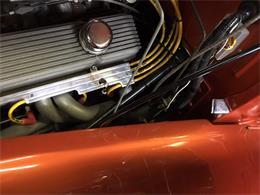 Picture of 1935 Street Rod Offered by a Private Seller - Q3RP