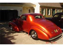 Picture of Classic '35 Street Rod Offered by a Private Seller - Q3RP