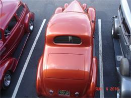Picture of Classic 1935 Oldsmobile Street Rod located in Sidney Ohio - $27,500.00 Offered by a Private Seller - Q3RP
